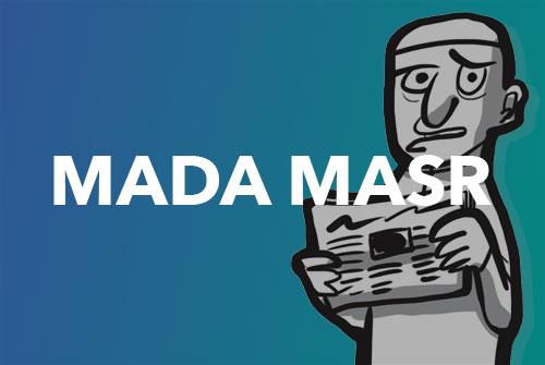 Mada Masr Case Study