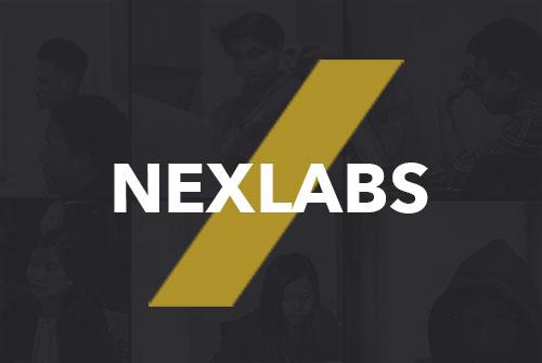 Nexlabs